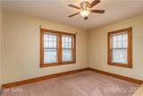 82 Trammell Avenue - Photo 10