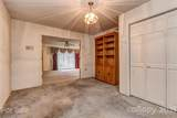 2961 Brendale Drive - Photo 11