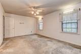 2961 Brendale Drive - Photo 23