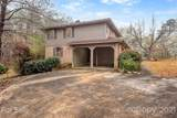 2961 Brendale Drive - Photo 4