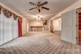 2961 Brendale Drive - Photo 9