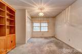 2961 Brendale Drive - Photo 10