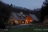 Lot 8 Bear River Lodge Trail - Photo 2