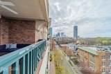 562 Church Street - Photo 40
