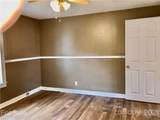 338 Valley View Circle - Photo 12