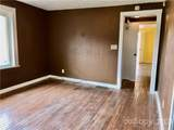 338 Valley View Circle - Photo 14