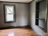 338 Valley View Circle - Photo 15