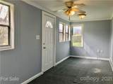 338 Valley View Circle - Photo 24