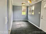 338 Valley View Circle - Photo 25