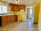 338 Valley View Circle - Photo 5