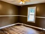 338 Valley View Circle - Photo 8