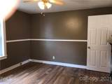 338 Valley View Circle - Photo 9