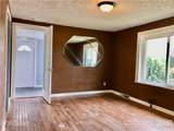 338 Valley View Circle - Photo 10
