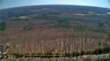 1080 Sierra Trace Road - Photo 3