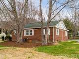 10 Souther Road - Photo 24