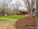 10 Souther Road - Photo 29