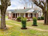 10 Souther Road - Photo 31