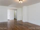 10 Souther Road - Photo 5