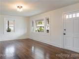 10 Souther Road - Photo 6