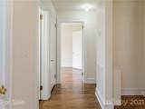 10 Souther Road - Photo 9