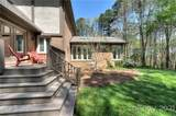 803 Eagle Road - Photo 5