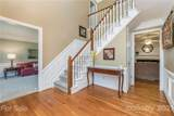 8021 Long Nook Lane - Photo 25