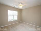 26407 Sandpiper Court - Photo 11