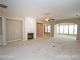 26407 Sandpiper Court - Photo 5