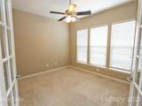 26407 Sandpiper Court - Photo 8