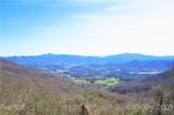 226 Hawk Holler Trail - Photo 33