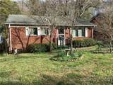 1730 Dallas Avenue - Photo 1