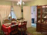 1730 Dallas Avenue - Photo 3