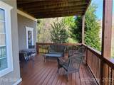 406 Inverness Drive - Photo 11