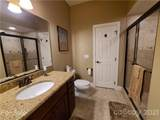 406 Inverness Drive - Photo 12