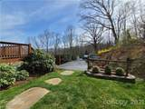 406 Inverness Drive - Photo 14