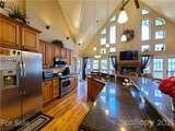 406 Inverness Drive - Photo 3