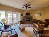 406 Inverness Drive - Photo 6