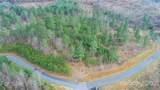 1545 Lake Vista Drive - Photo 17
