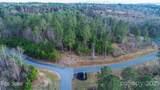 1545 Lake Vista Drive - Photo 20