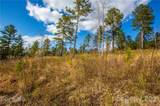 1545 Lake Vista Drive - Photo 30