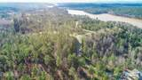 1545 Lake Vista Drive - Photo 4