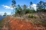 1545 Lake Vista Drive - Photo 32