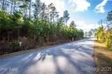 1545 Lake Vista Drive - Photo 33