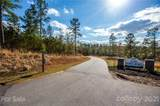 1545 Lake Vista Drive - Photo 34
