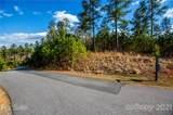 1545 Lake Vista Drive - Photo 35
