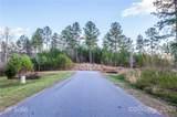 1545 Lake Vista Drive - Photo 36