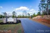 1545 Lake Vista Drive - Photo 37