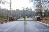 1545 Lake Vista Drive - Photo 40