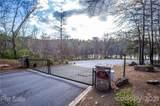 1545 Lake Vista Drive - Photo 41