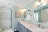 2824 Winding Oak Drive - Photo 31